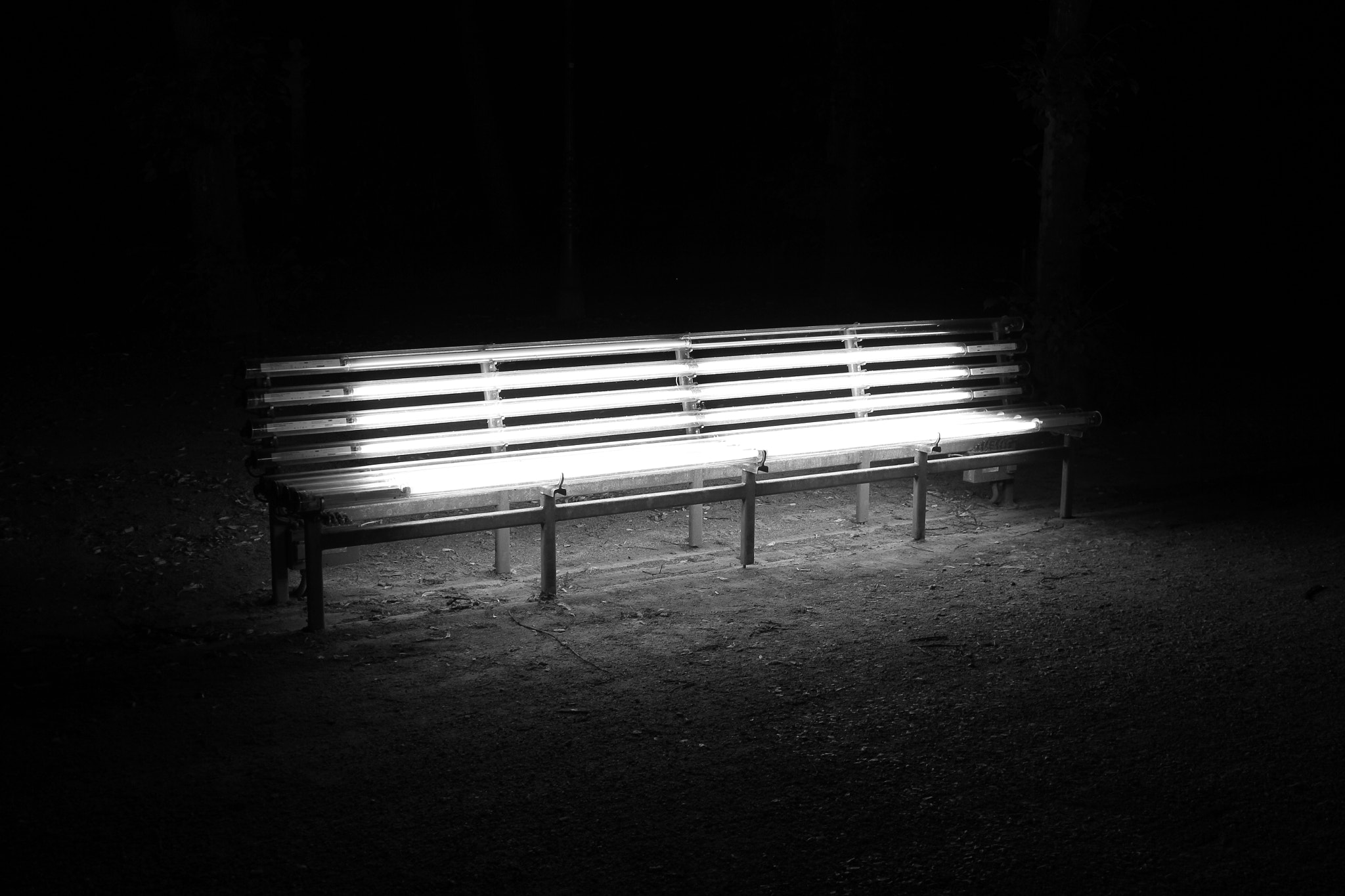 Photograph Have a seat by Uri Livne on 500px
