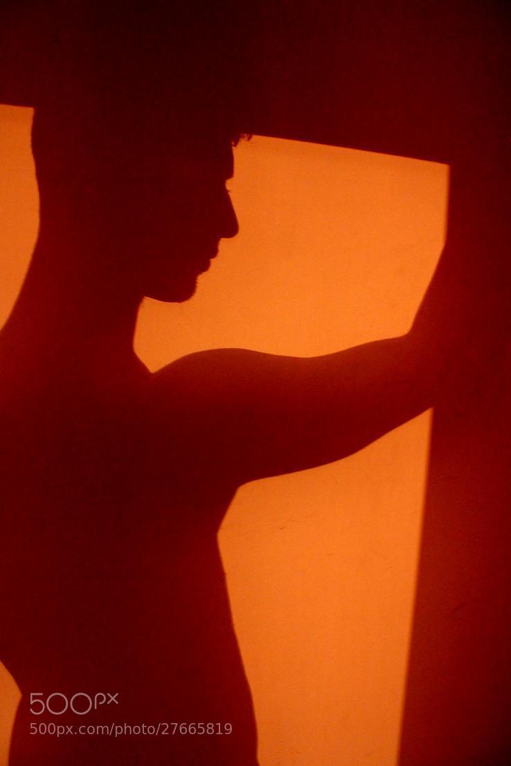 Photograph naked by Rodrigo Capulleto on 500px