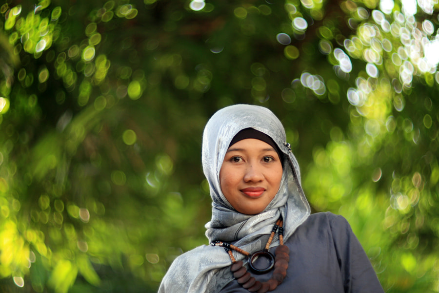 Photograph DPM #1 by rois effendi on 500px