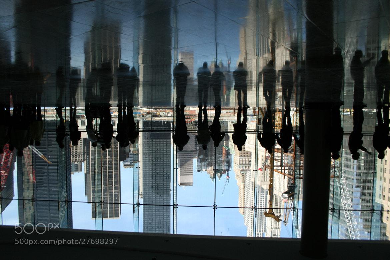 Photograph Figures by Masha Savchenko on 500px
