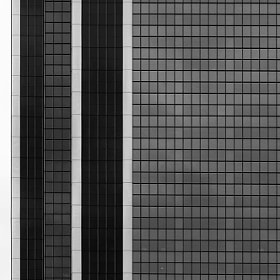 Façade IV by Gonzalo Ramos (GonzaloRamos)) on 500px.com