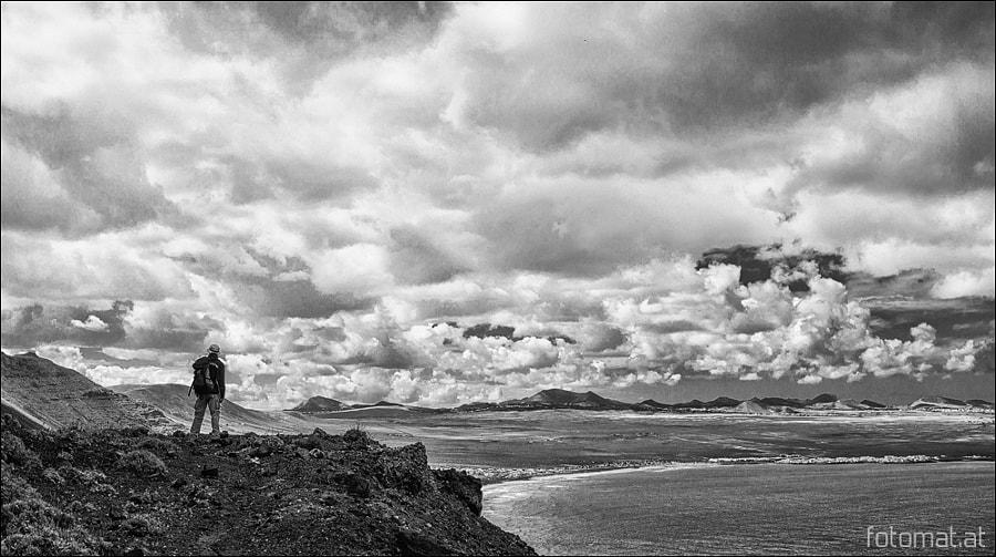 Famara View