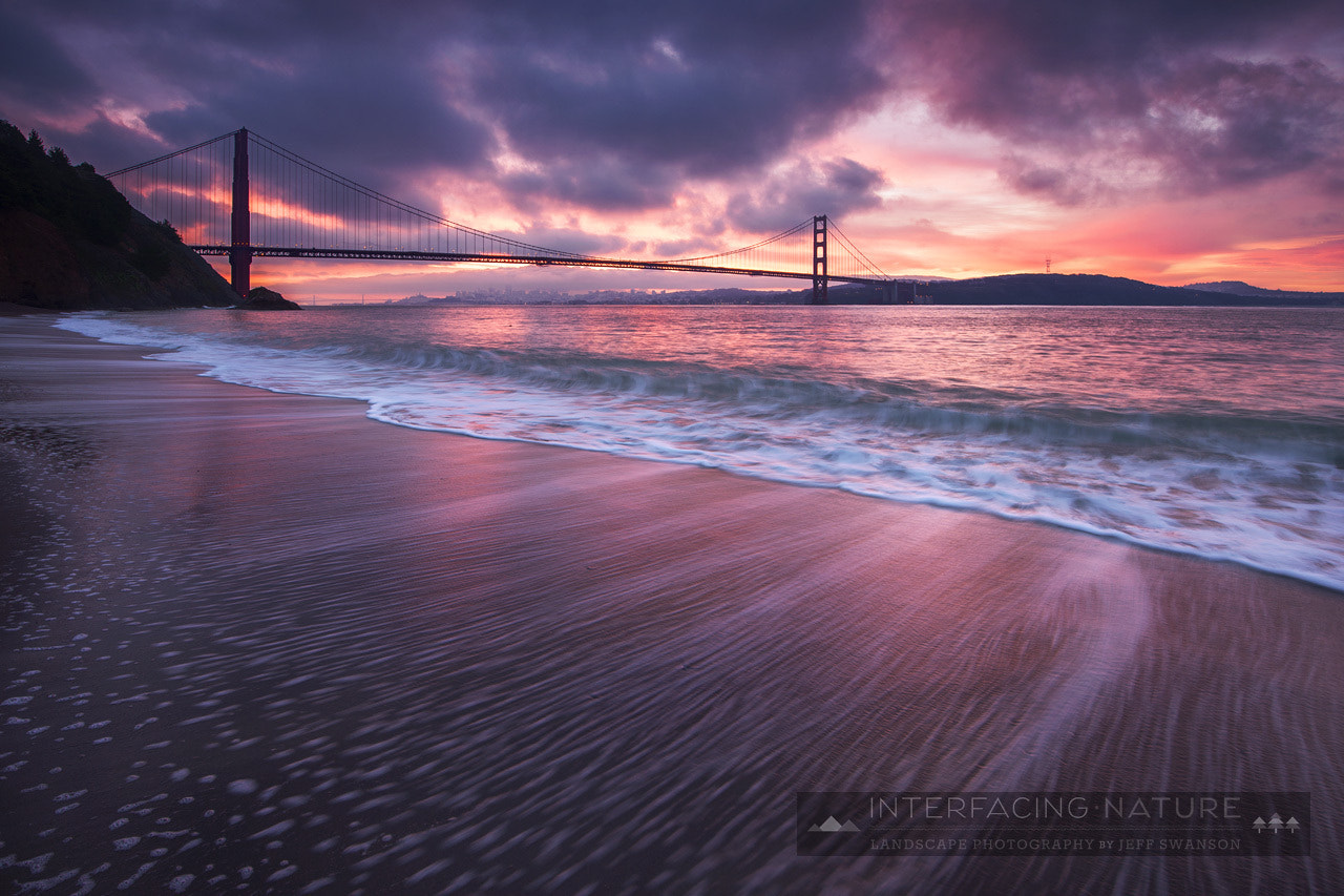 Photograph Feature Length by Jeff Swanson on 500px