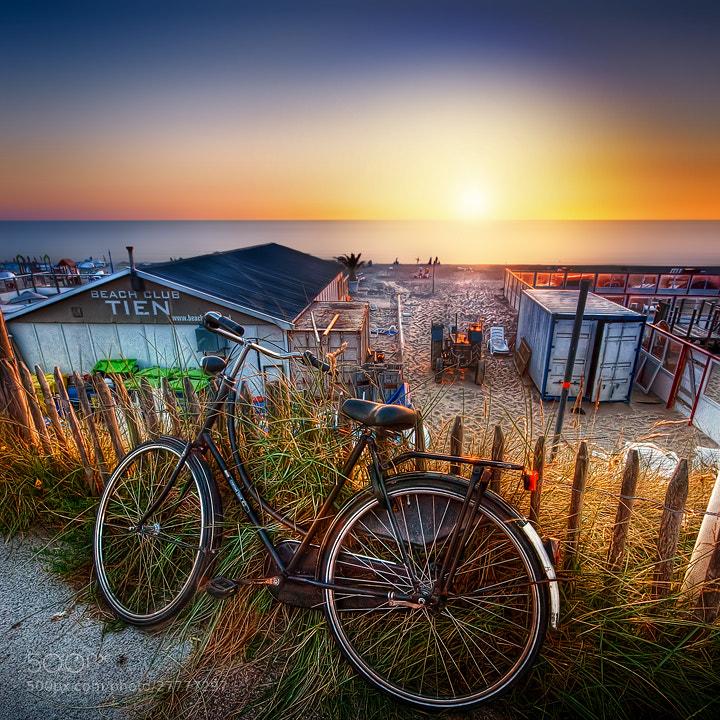 Photograph Colors of summer by Iván Maigua on 500px