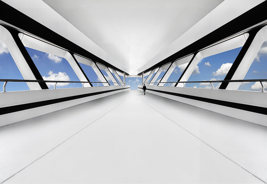 Photograph Sky by Ralf Wendrich on 500px