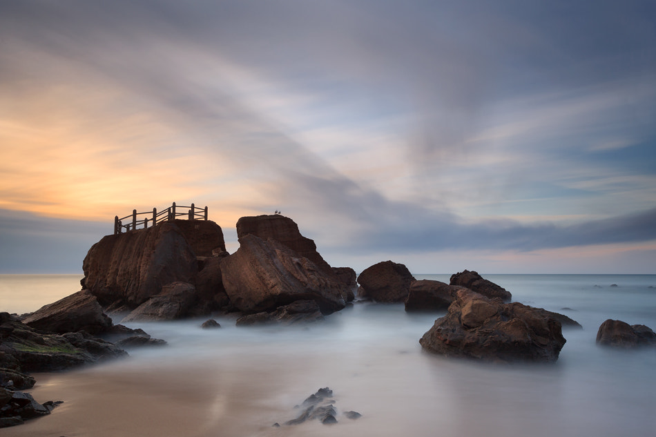 Photograph Out of Time by Alvaro Roxo on 500px