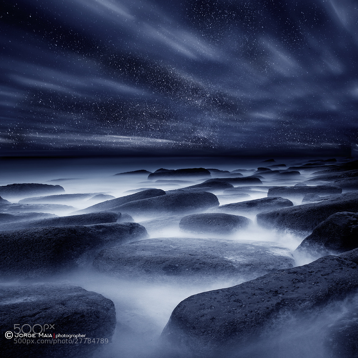 Photograph Morpheus kingdom  by Jorge Maia on 500px