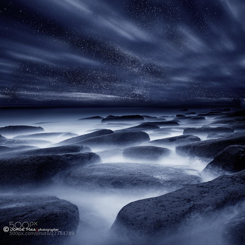 Photograph Morpheus kingdom  by Jorge Maia on 500px