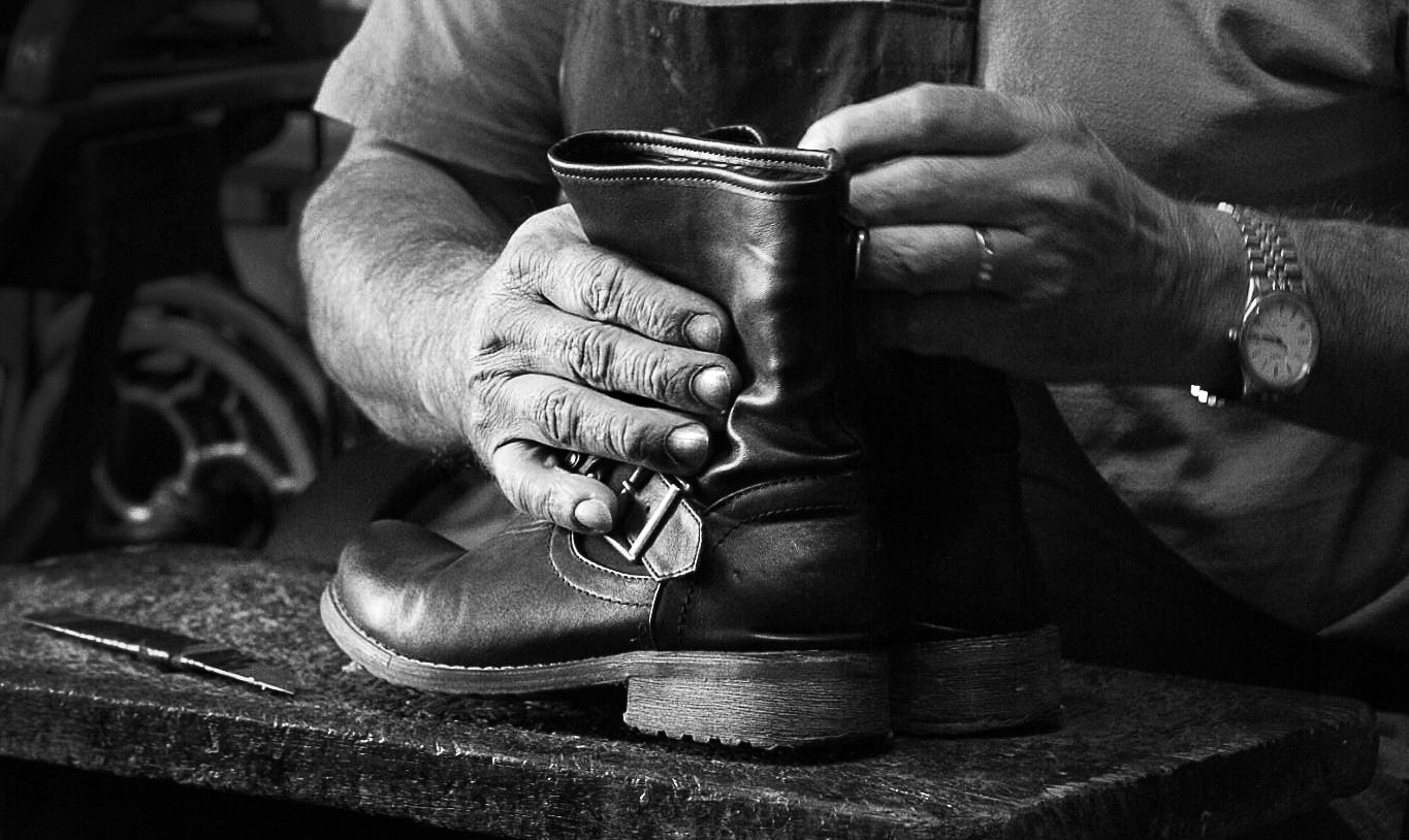 Photograph HANDSOME HANDS by Sandro Silva on 500px