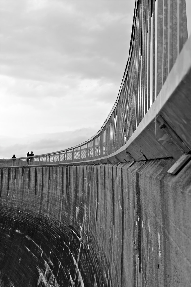 Photograph Whispering Wall by MondoPhotography . on 500px
