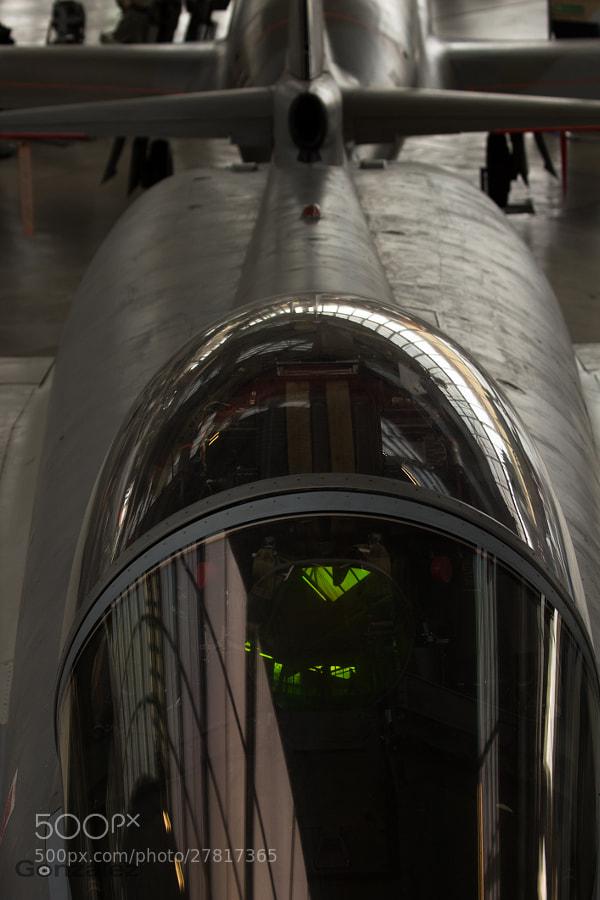Eurofighter by Juan Carlos González Delgado (jcgonzalezdelgado)) on 500px.com