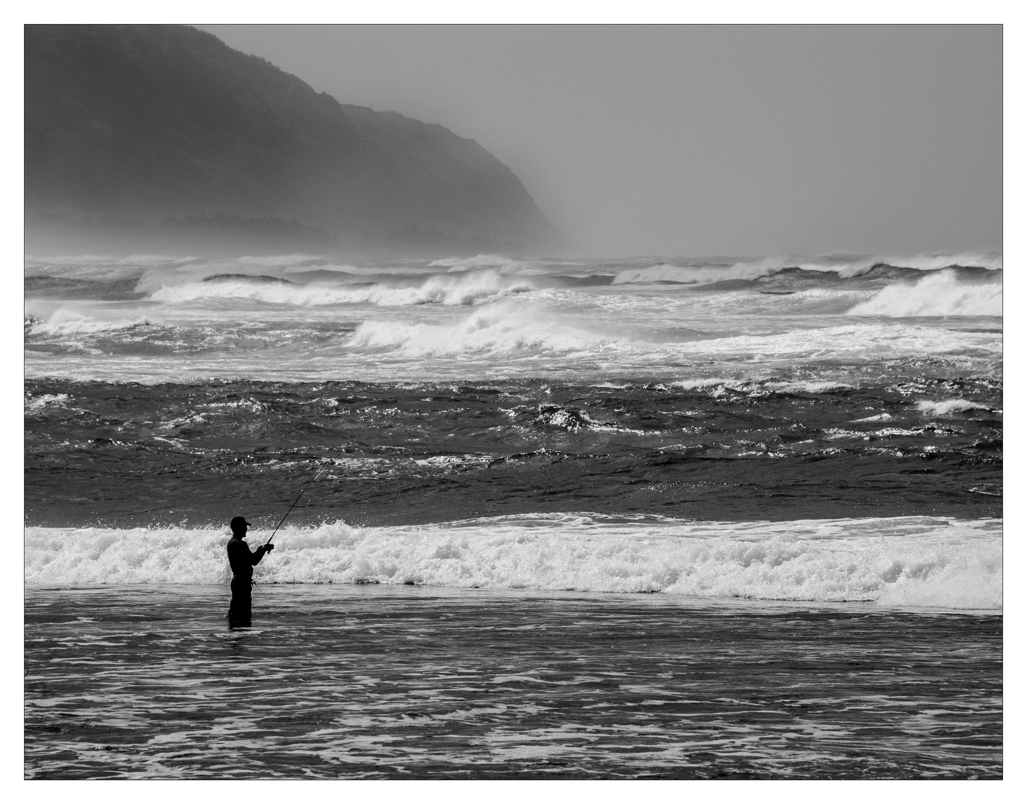 Photograph The Beach by Uwe Ehlert on 500px