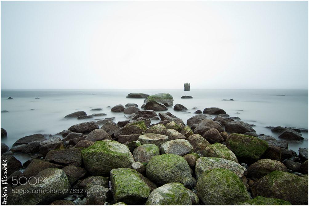 Photograph rügen III by Anderer Blickwinkel on 500px