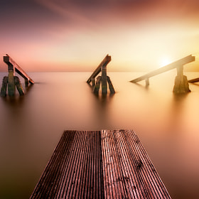 Vibrations of Light by Iván Maigua (imaigua)) on 500px.com