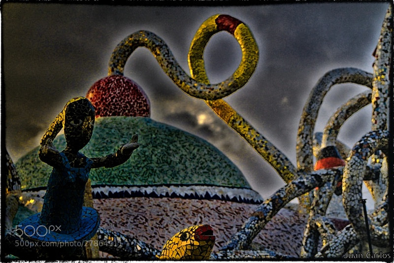 Photograph Untitled by Juan Sierra Rviera on 500px