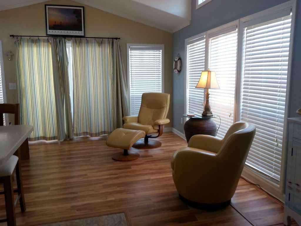 BEST BEACH HOUSE RENTALS IN GALVESTON TX