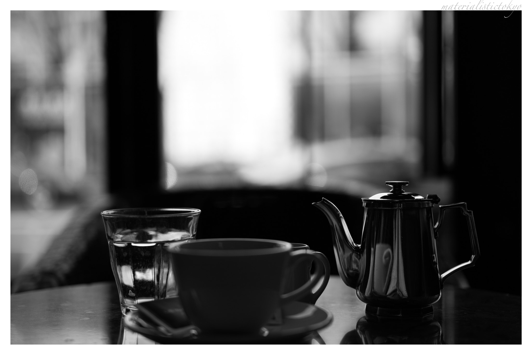 Photograph cafe by Y ISHII* on 500px