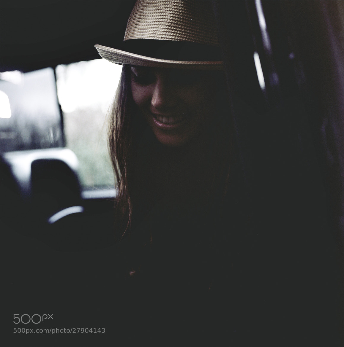 Photograph Untitled by iPhotoSky  on 500px