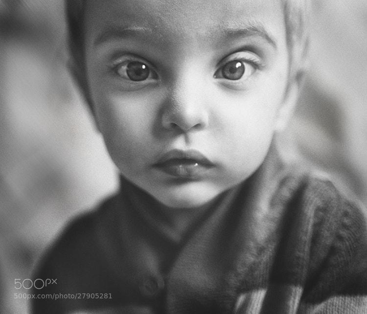 Photograph Untitled by Elena Gromova-Kal`minskaya on 500px