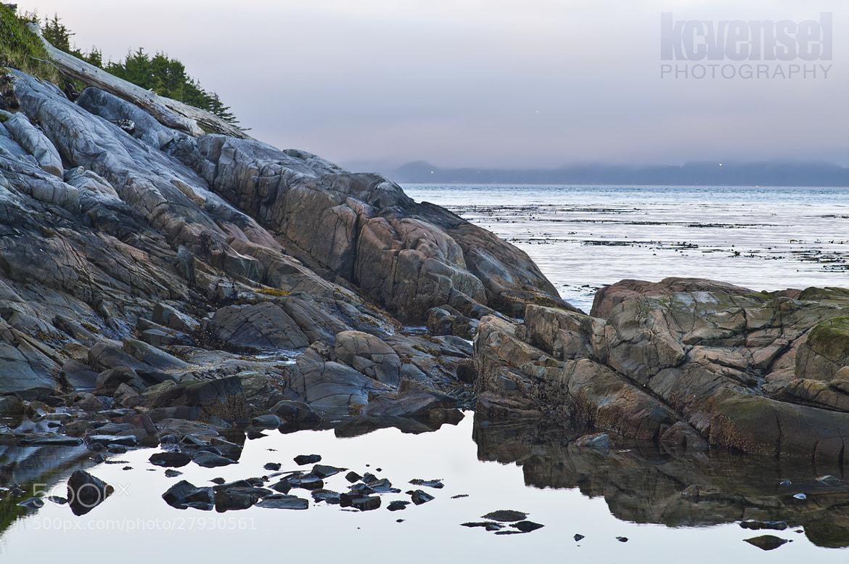 Photograph Balaklava Island by Ken Vensel on 500px