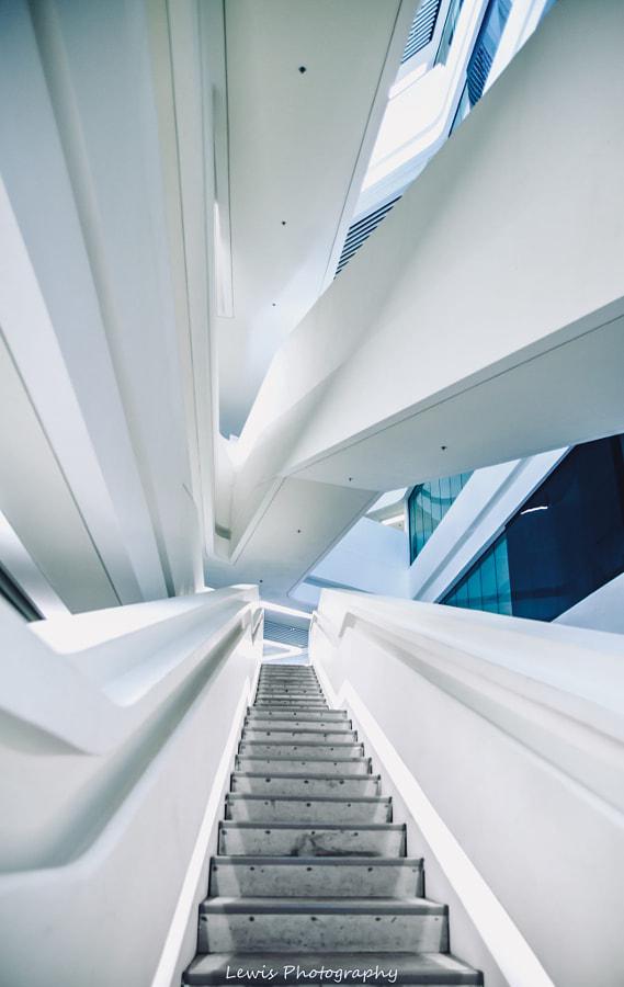 结构 by YaX1n L1U 📷  on 500px.com