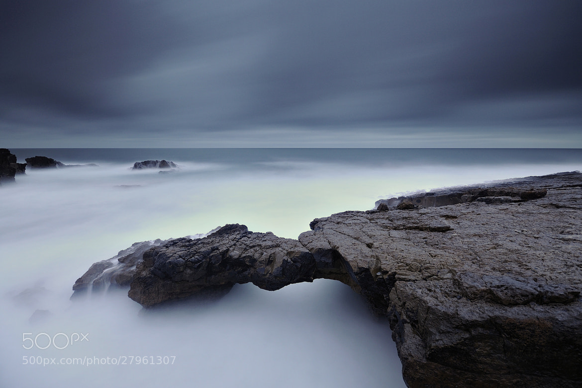 "Photograph The Famous Rock by Carlos Silva ""Avlisilva"" on 500px"