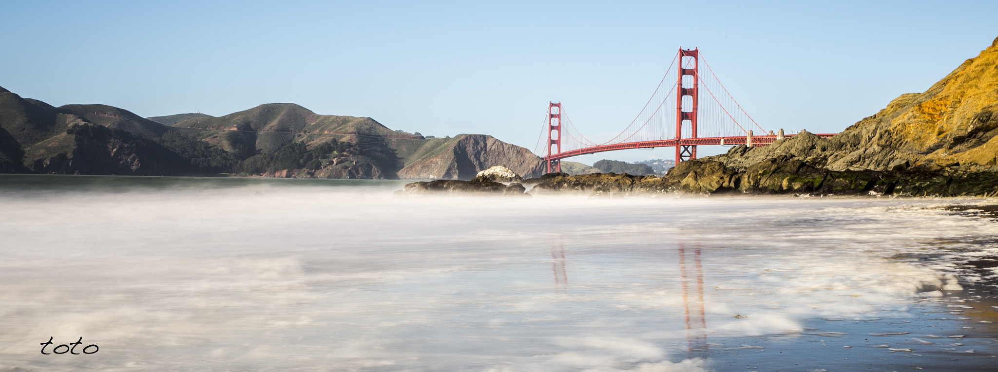 Photograph Double Bridge by TOTOgraphy on 500px