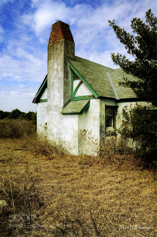 Photograph Old Time Florida by John Kimball on 500px