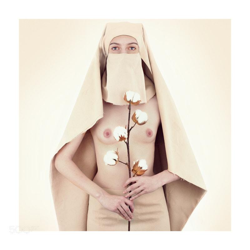 Photograph None Ethnie… la suite by Julien Dumas on 500px