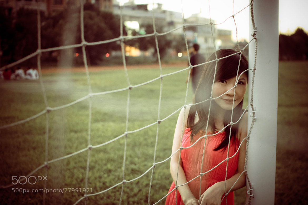 Photograph Untitled by 憲龍 周 on 500px