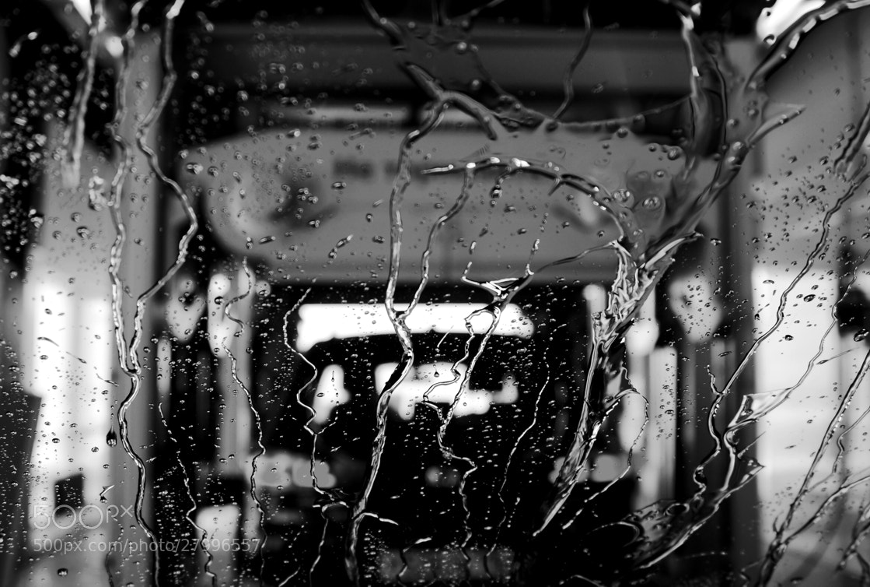Photograph ручейки/Ч2 by URAL  on 500px
