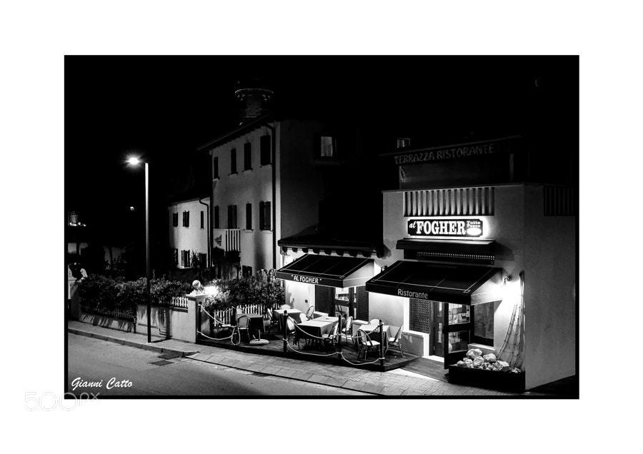 Caorle Photos By Gianni Catto 500px