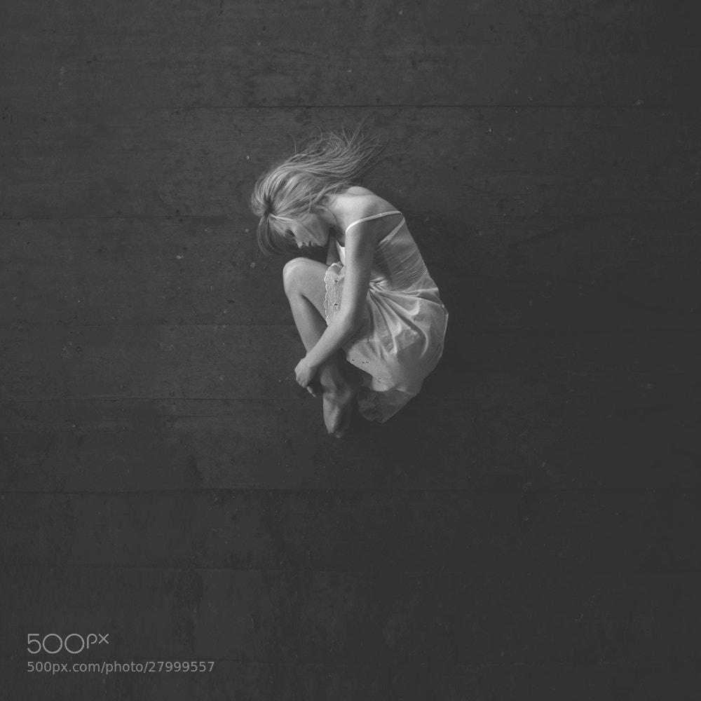 Photograph No title 17 by Adam Bašta on 500px