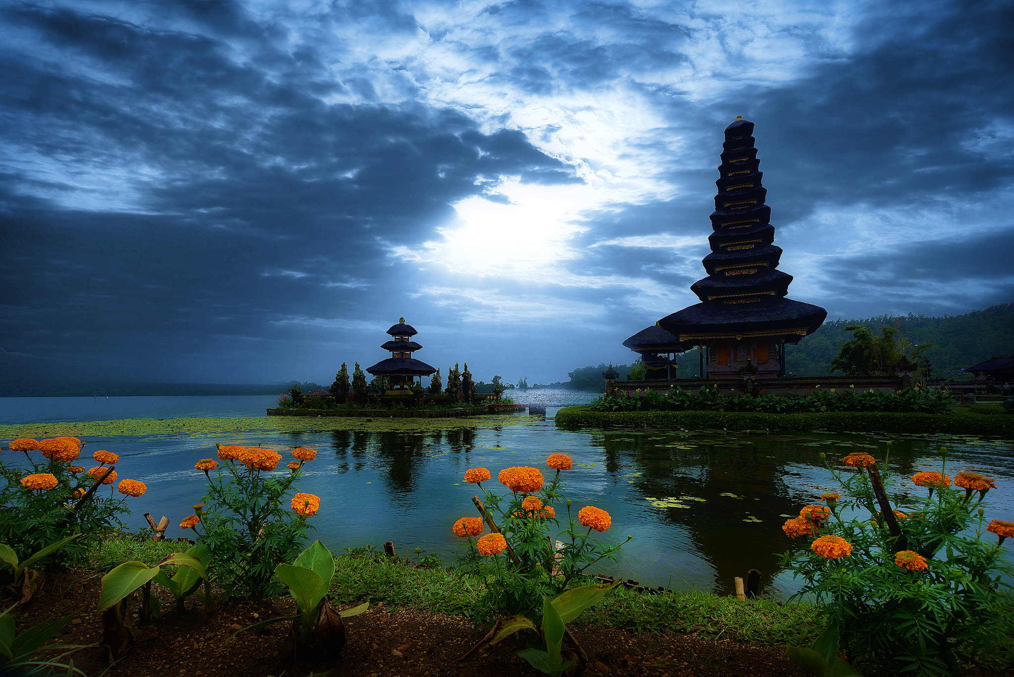 Image Result For Indonesia Tourism Bali