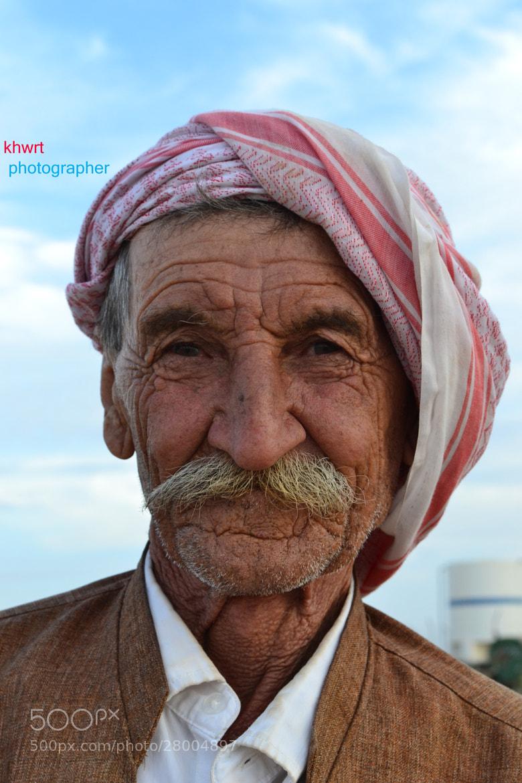Photograph Duhok-Kurdistan by Araz M  yunis on 500px