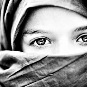 Eyes by María Nieto (marianieto)) on 500px.com