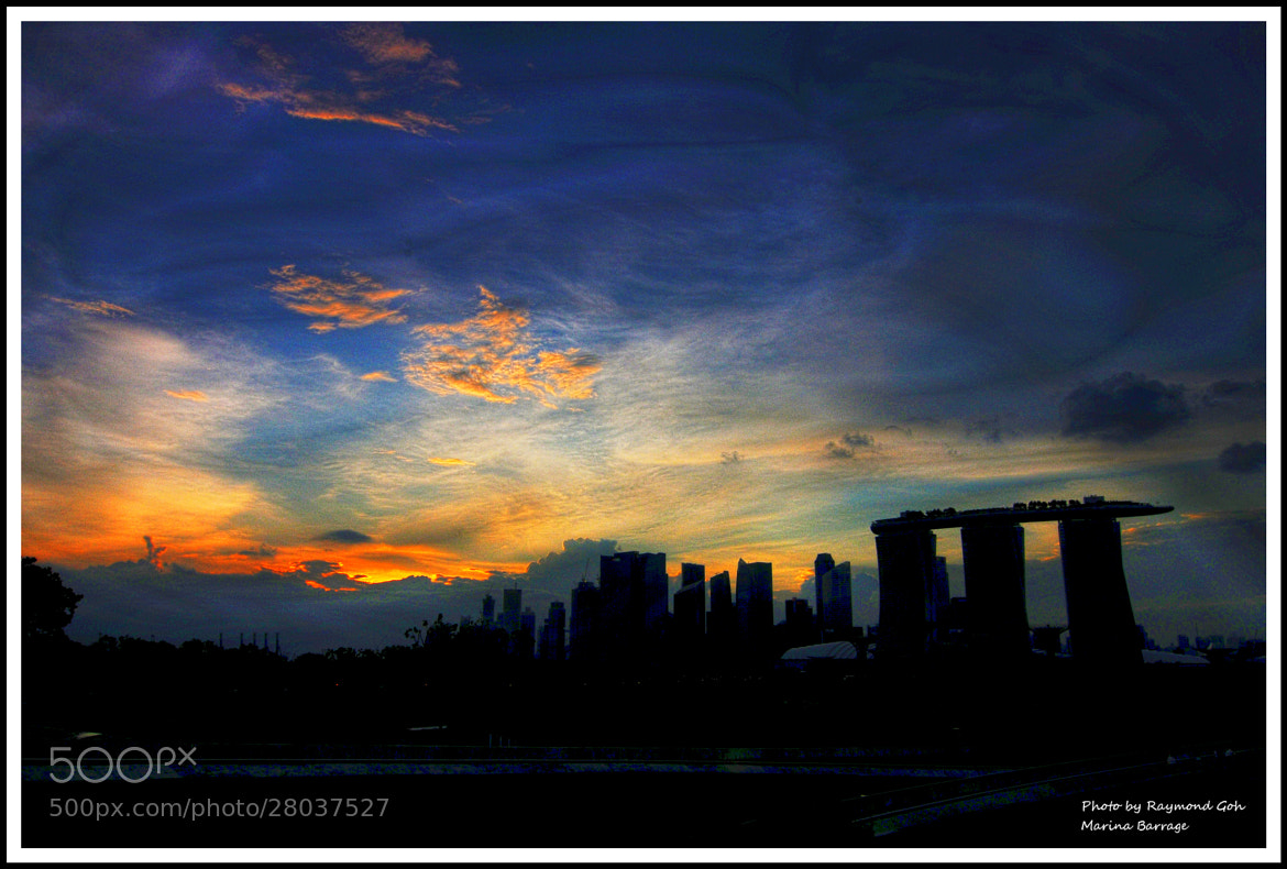 Photograph Untitled by Goh Raymond on 500px