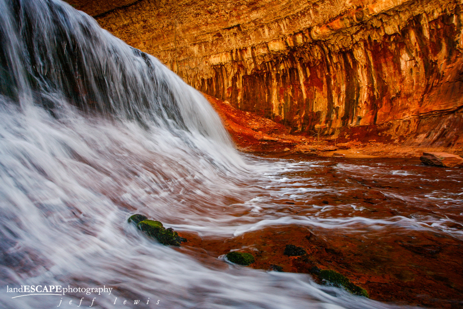 Photograph Magic Power by Jeff Lewis on 500px