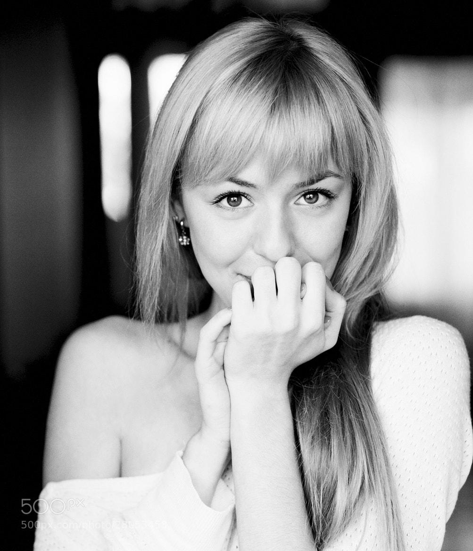 Photograph ***** by Alexey Tishevsky on 500px