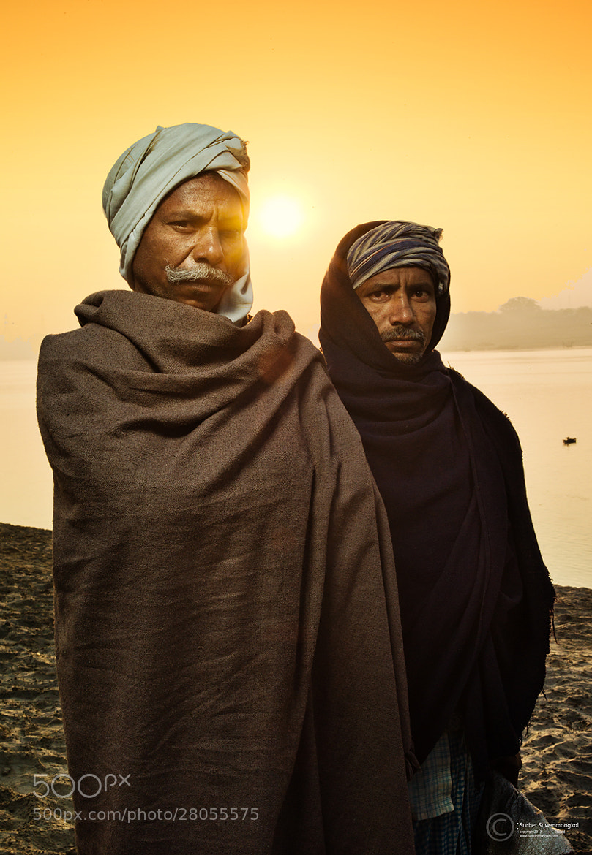 Photograph Indian by Suchet Suwanmongkol on 500px