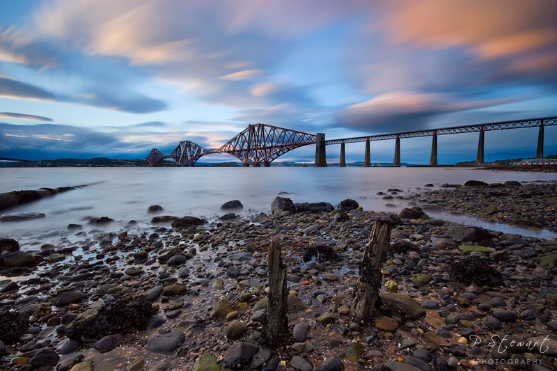 Photograph Test of Time by Philip Stewart on 500px
