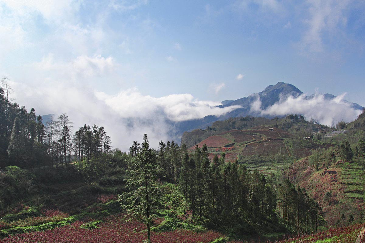 Photograph SAPA. by Tuan Nguyen Anh on 500px