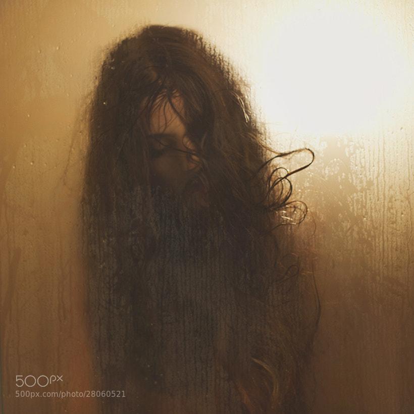 Photograph Delirium  by Karolina Kotkiewicz on 500px