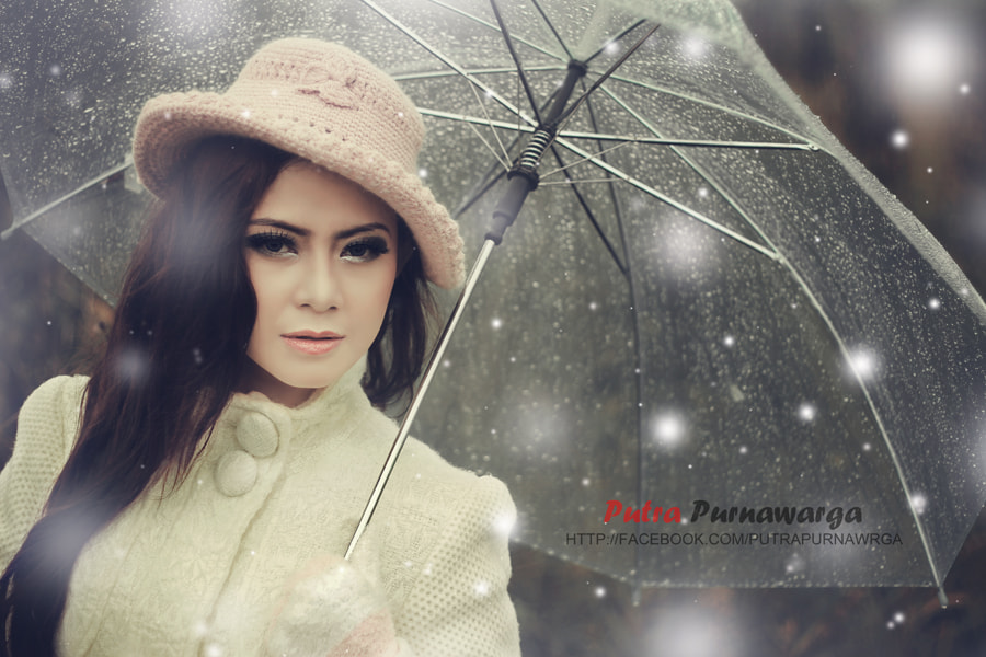 Photograph Winter Day v.10 by Putra Purnawarga on 500px