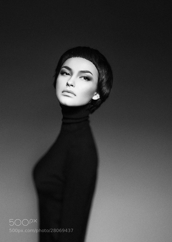 Photograph *** by Irina Savateeva on 500px
