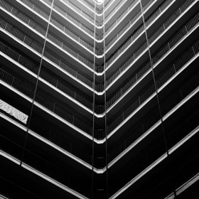 V, The Public Housing in Hong Kong by Hei Yu (HeiYu)) on 500px.com