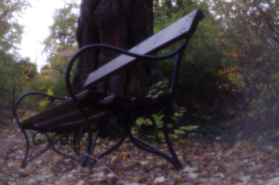 parkbank von dirk derbaum auf 500px.com