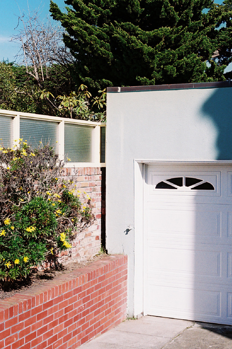 Photograph (UNTITLED) by jared gaustad on 500px