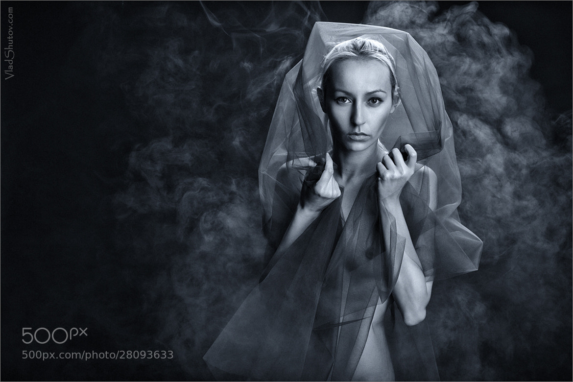 Photograph *** by Vlad Shutov on 500px