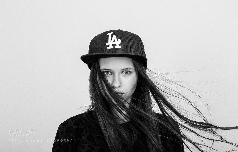 Photograph LA by Alexsander Kosmodemyansky on 500px